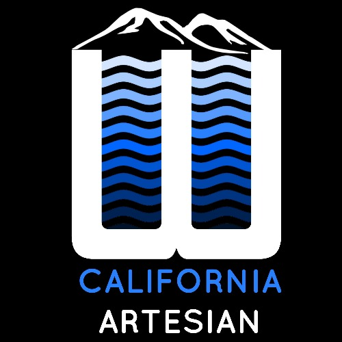 California Artesian Water Portfolio