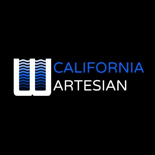 California Artesian Water Project