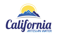 California Artesian