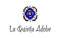 La Quinta Adobe